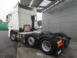 photo de Occasion  Tracteur DAF XF105.410 6X2 2010