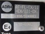 photo de Occasion  Tracteur DAF XF105.460 4X2 2007