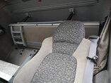 photo de Occasion  Tracteur DAF XF105.460 RHD Unfall Fahrbereit 6X2 2008
