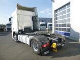 photo de Occasion  Tracteur DAF XF105.460 SC Dortmund-DE 4X2 2013