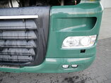 photo de Occasion  Tracteur DAF XF105.460 SCC 4X2 2013