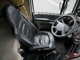 photo de Occasion  Tracteur DAF XF105.460 SSC 6X2 2011