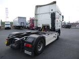 photo de Occasion  Tracteur DAF XF105.460 SSC Dortmund-DE 4X2 2011