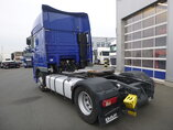 photo de Occasion  Tracteur DAF XF105.460 SSC Dortmund-DE 4X2 2012