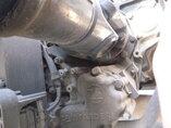 photo de Occasion  Tracteur DAF XF105.460 SSC Dortmund-DE 4X2 2013