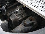 photo de Occasion  Tracteur DAF XF105.460 SSC Garantie-Dortmund-DE 4X2 2013