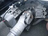 photo de Occasion  Tracteur DAF XF105.460 SSC LD Garantie-Dortmund-DE 4X2 2013