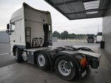 photo de Occasion  Tracteur DAF XF105.510 SSC 6X2 2011