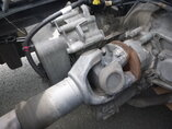 photo de Occasion  Tracteur DAF XF105.510 SSC Dortmund-DE 4X2 2013