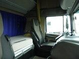 photo de Occasion  Tracteur DAF XF105.510 SSC Garantie Dortmund-DE 4X2 2013