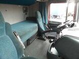 photo de Occasion  Tracteur DAF XF95.430 4X2 2006