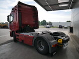 photo de Occasion  Tracteur IVECO Stalis AS440S50 4X2 2007