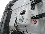 photo de Occasion  Tracteur IVECO Stralis 440AS45 4X2 2010