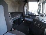 photo de Occasion  Tracteur IVECO Stralis AS440S42 4X2 2010
