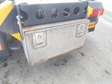 photo de Occasion  Tracteur IVECO Stralis AS440S42 4X2 2011