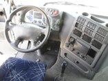 photo de Occasion  Tracteur IVECO Stralis AS440S42 Bucharest RO 4X2 2007