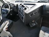 photo de Occasion  Tracteur IVECO Stralis AS440S45 4X2 2013
