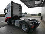 photo de Occasion  Tracteur IVECO Stralis AS440S46 4X2 2012