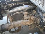 photo de Occasion  Tracteur IVECO Stralis AS440S50 4X2 2007
