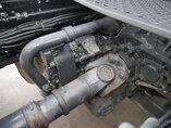 photo de Occasion  Tracteur IVECO Stralis AS450S45 4X2 2012