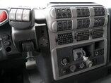 photo de Occasion  Tracteur IVECO Stralis AT440S42 4X2 2008