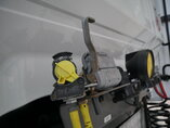 photo de Occasion  Tracteur IVECO Stralis Hi-Way AS440S48 6X2 2014