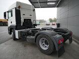 photo de Occasion  Tracteur MAN TGS 18.400 LX 4X2 2010