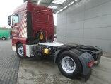 photo de Occasion  Tracteur MAN TGX 18.440 XLX 4X2 2007