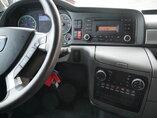 photo de Occasion  Tracteur MAN TGX 18.440 XLX 4X2 2011
