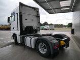 photo de Occasion  Tracteur MAN TGX 18.440 XXL 4X2 2013