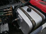 photo de Occasion  Tracteur MAN TGX 18.480 XL 4X2 2011