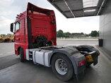photo de Occasion  Tracteur MAN TGX 18.480 XLX 4X2 2009