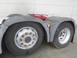 photo de Occasion  Tracteur MAN TGX 26.480 XLX 6X2 2008