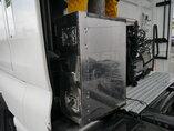 photo de Occasion  Tracteur MAN TGX 26.480 XXL 6X2 2010