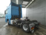 photo de Occasion  Tracteur Mercedes Actros 1841 LS 4X2 2007