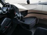 photo de Occasion  Tracteur Mercedes Actros 1842 LS 4X2 2011