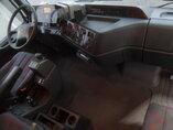 photo de Occasion  Tracteur Mercedes Actros 1843 LS 4X2 2001