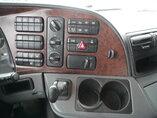 photo de Occasion  Tracteur Mercedes Actros 1844 LS 4X2 2006