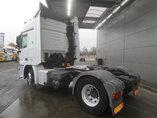 photo de Occasion  Tracteur Mercedes Actros 1844 LS 4X2 2009
