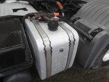 photo de Occasion  Tracteur Mercedes Actros 1844 LS 4X2 2011
