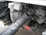 photo de Occasion  Tracteur Mercedes Actros 1844 LS 4X2 2012