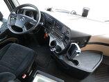 photo de Occasion  Tracteur Mercedes Actros 1845 4X2 2013