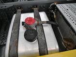 photo de Occasion  Tracteur Mercedes Actros 1845 LS 4X2 2013