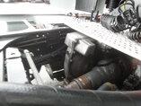 photo de Occasion  Tracteur Mercedes Actros 1846 LS 4X2 2009