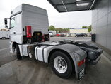photo de Occasion  Tracteur Mercedes Axor 1840 LS 4X2 2011
