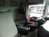 photo de Occasion  Tracteur Renault Magnum 460 4X2 2009