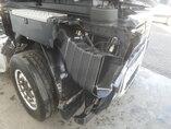 photo de Occasion  Tracteur Renault Magnum 500 Unfall Fahrbereit 4X2 2008