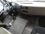 photo de Occasion  Tracteur Renault Premium 320 4X2 2008