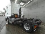 photo de Occasion  Tracteur Renault Premium 370 4X2 2003