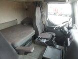 photo de Occasion  Tracteur Renault Premium 370 4X2 2004